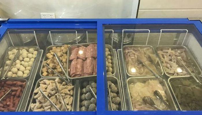 【美食攻略】胡同口老北京涮羊肉开锅啦!